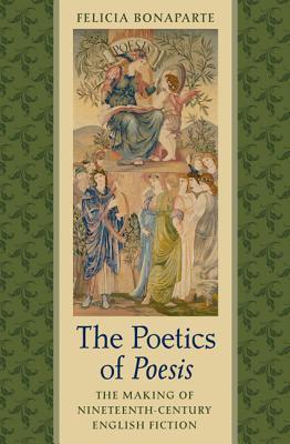 The Poetics of Poesis