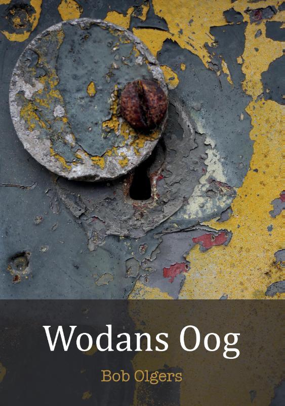 Wodans Oog