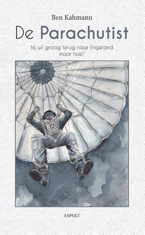 De Parachutist