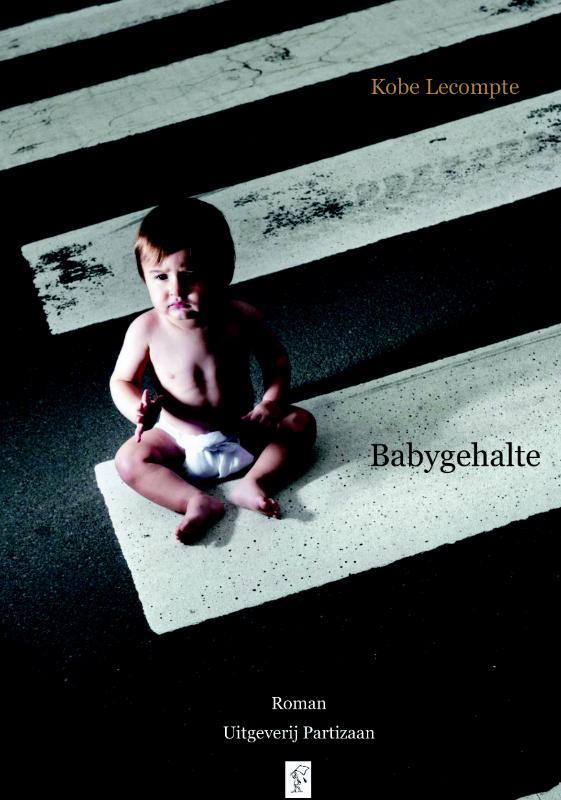Babygehalte