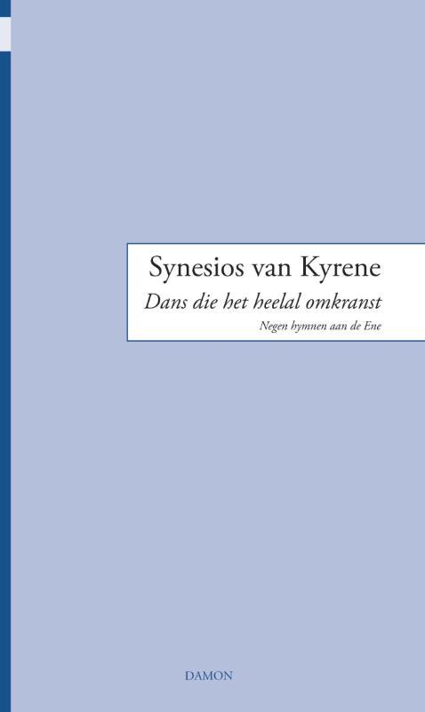 Synesios
