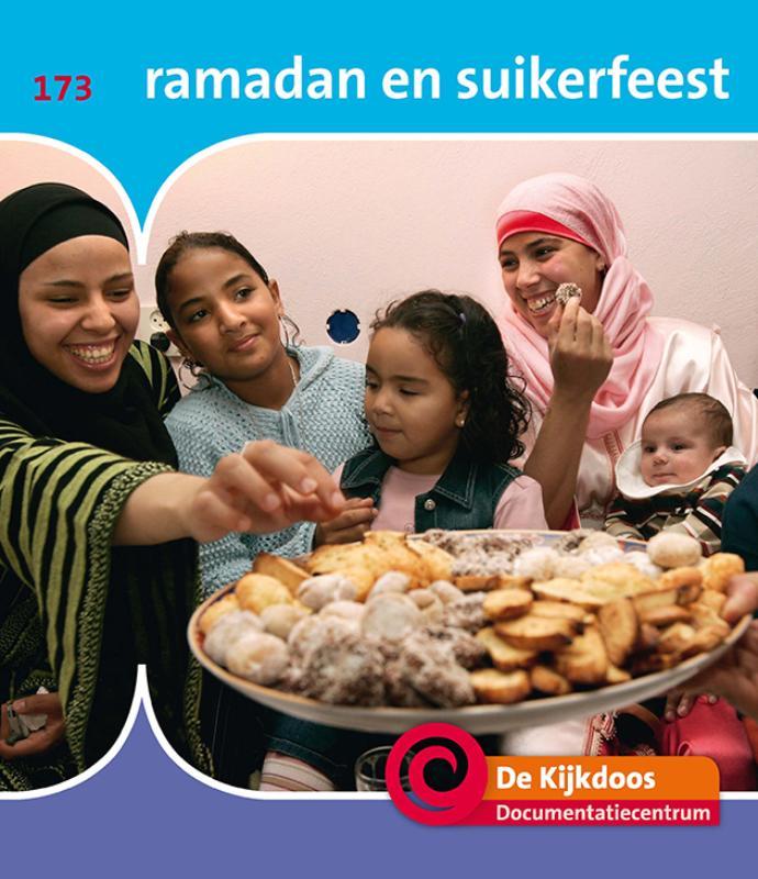 De Kijkdoos Ramadan en suikerfeest