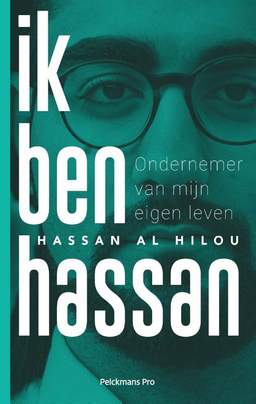 Ik ben Hassan
