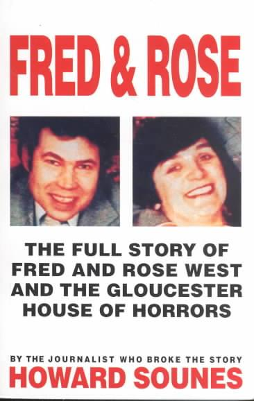 Fred And Rose
