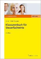 Klausurenbuch für Steuerfachwirte