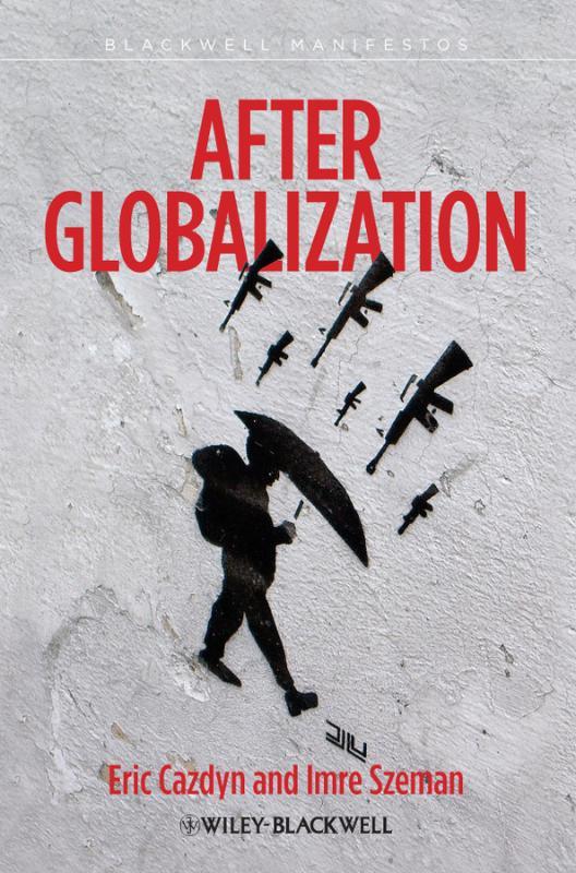 After Globalization