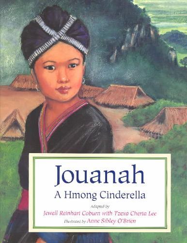 Jouanah