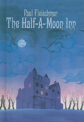 The Half-A-Moon Inn