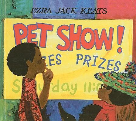 Pet Show!