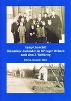 Camp Churchill