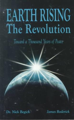 Earth Rising - The Revolution