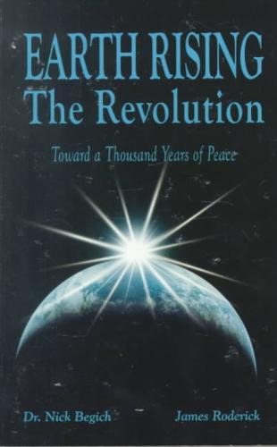 Earth Rising - The Revolution