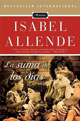 La Suma de los Dias / The Sum of Our Days