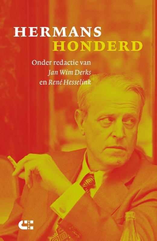 Hermans Honderd