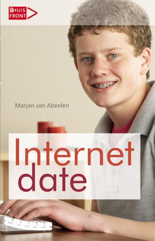 Internetdate