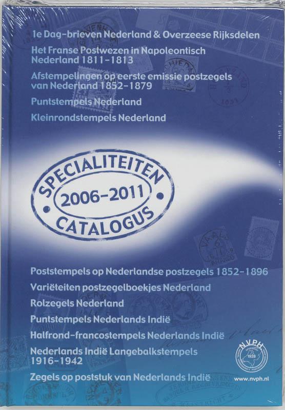 2006-2011