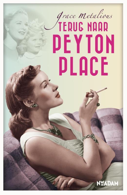 Terug naar Peyton place