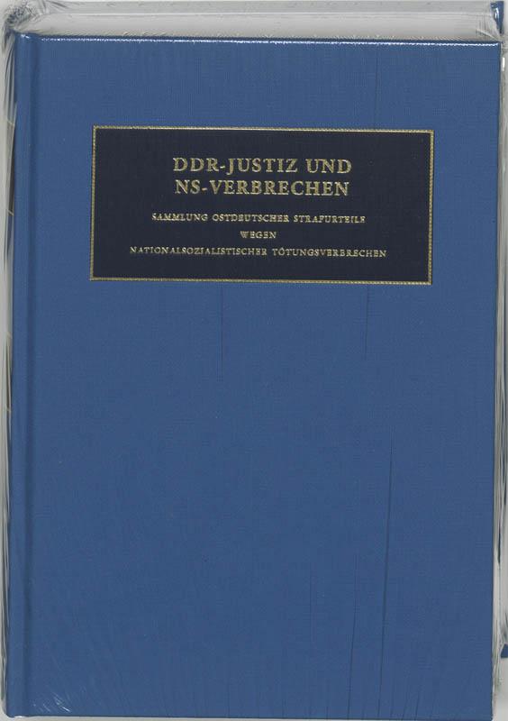 10 Die Verfahren Nr 1523-1609 des Jahres 1948