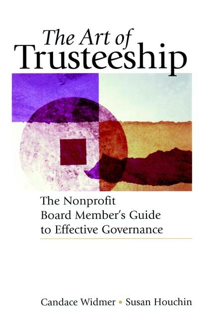 The Art of Trusteeship