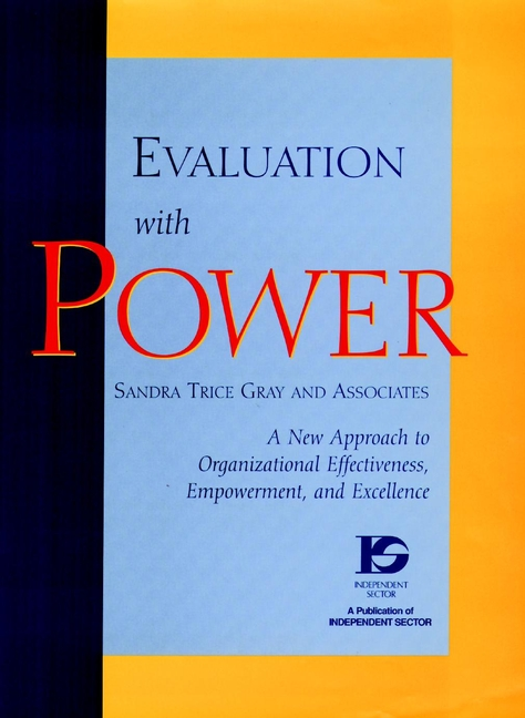 Evaluation with Power