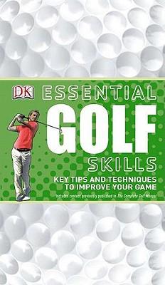 Essential Golf Skills