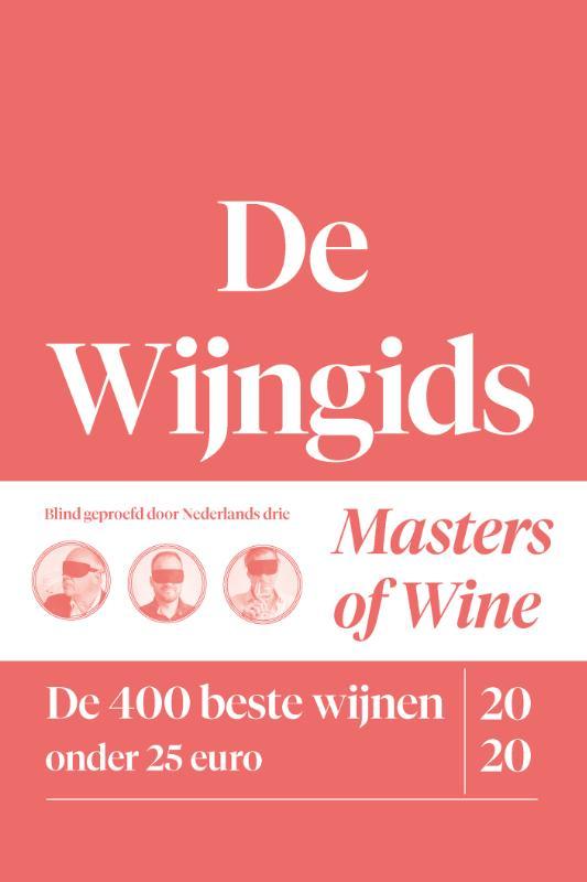 De Wijngids