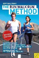 Run-Walk-Run Method