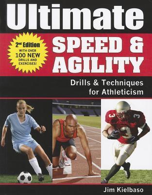 Ultimate Speed & Agility