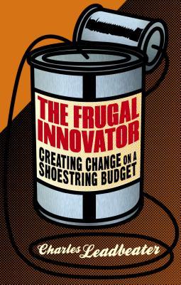 Frugal Innovator