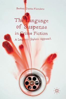 The Language of Suspense in Crime Fiction
