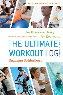 The Ultimate Workout Log