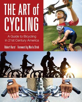 Art of Cycling
