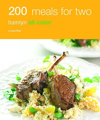 200 Meals for Two