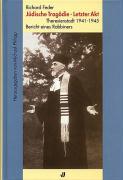 Jüdische Tragödie - Letzter Akt