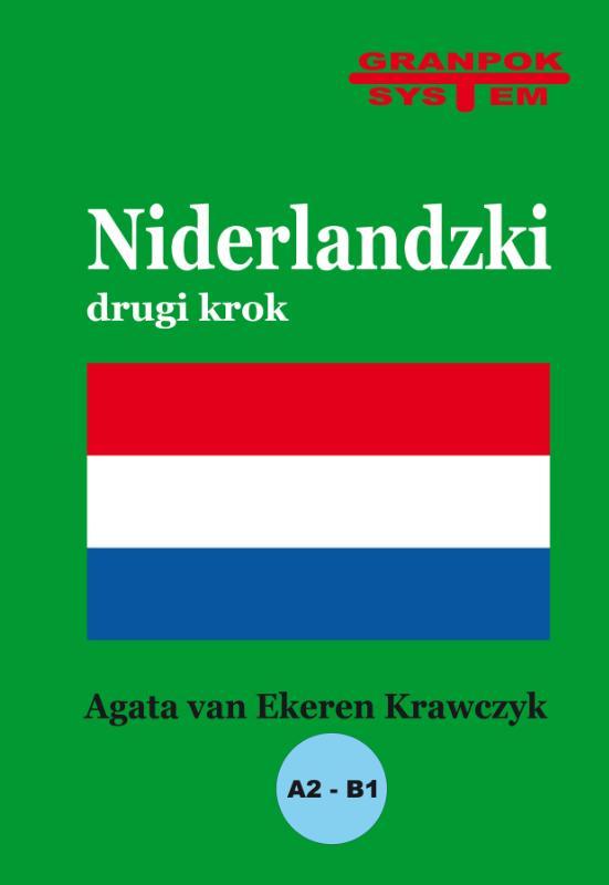 Niderlandzki drugi krok A2-B1