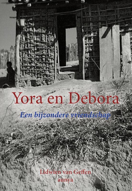 Yora en Debora