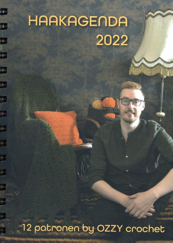 Haakagenda 2022