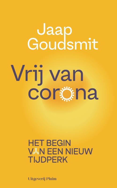 In strijd met het coronavirus