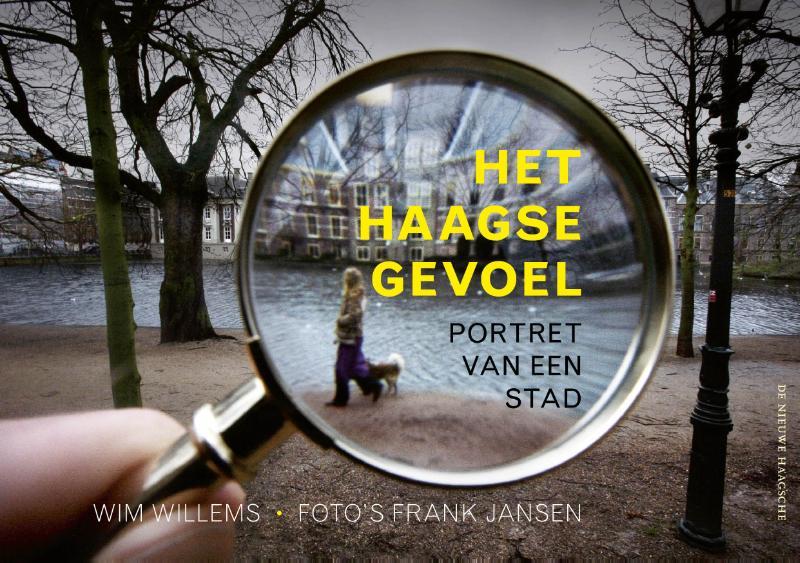 Het Haagse gevoel