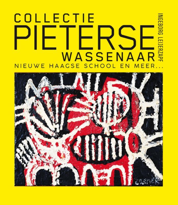 Collectie Pieterse Wassenaar