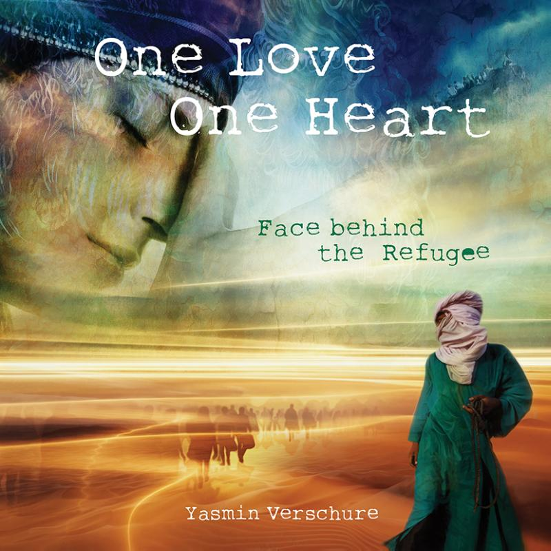One Love – One Heart