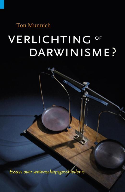 Verlichting of darwinisme