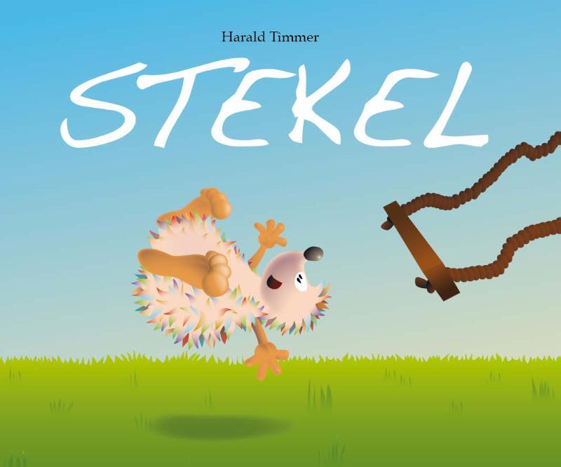 Stekel - Stekel