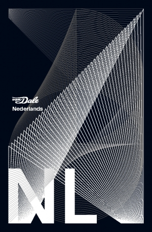 Van Dale Pocketwoordenboek Nederlands zwarte editie