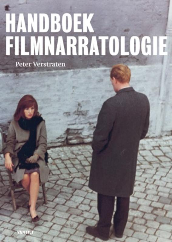 Handboek filmnarratologie