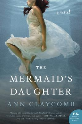 Mermaid's Daughter
