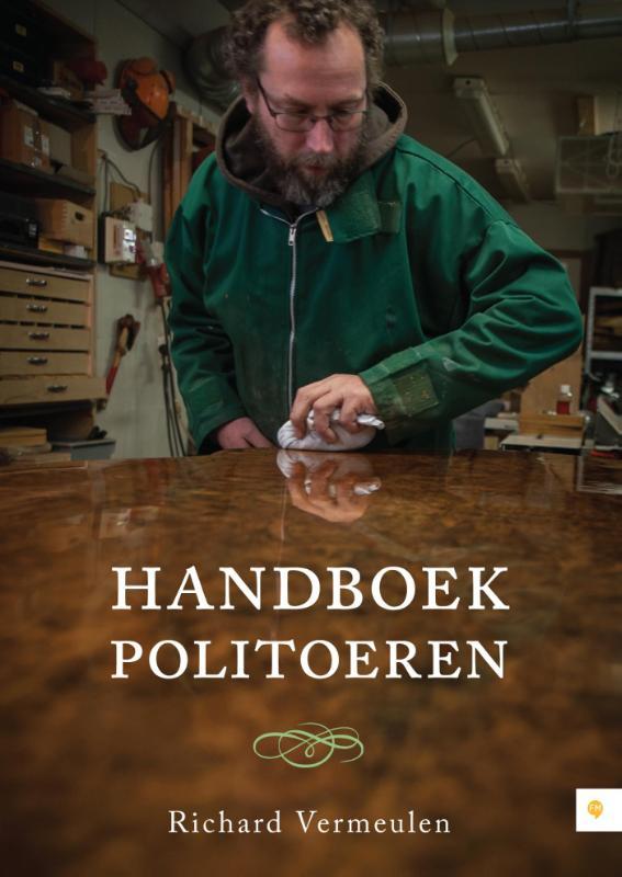 Handboek politoeren