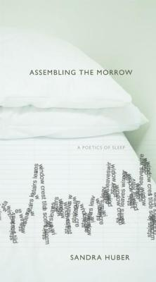 Assembling the Morrow