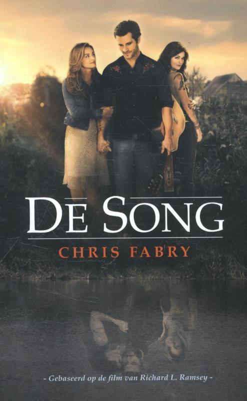 De Song