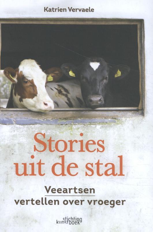 Stories uit de stal